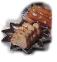 Diabetiker Weihnachtsplätzchen Rezepte.Rezepte Zur Weihnachtszeit